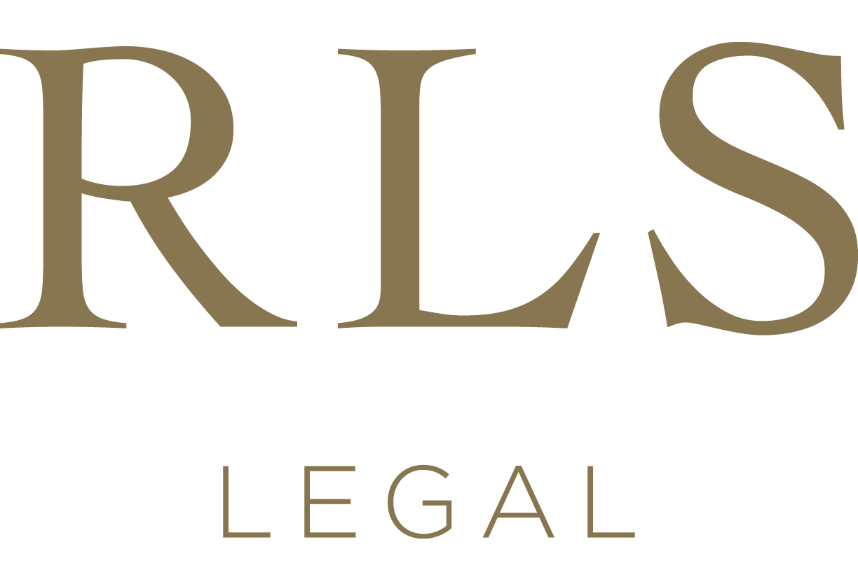 Rosenstock Legal Services